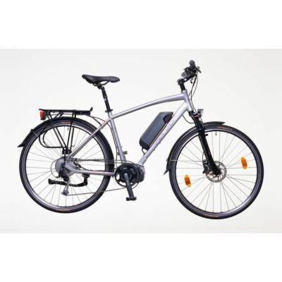 Neuzer Menton férfi E-bike