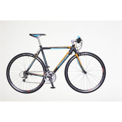 Neuzer Courier RS Fitness Kerékpár