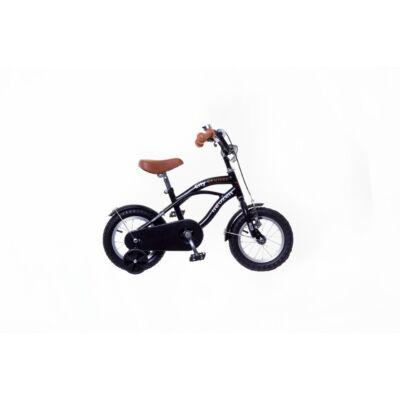 Neuzer Cruiser 12 fiú Gyerek Kerékpár