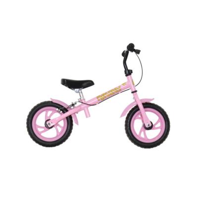 """Neuzer Futó kerékpár 12"""""""