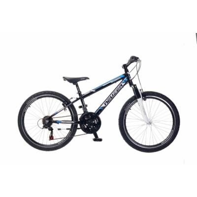 Neuzer Mistral 24 fiú Gyerek Kerékpár