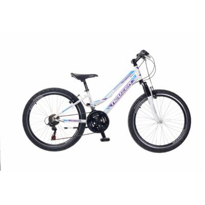 Neuzer Mistral 24 lány Gyerek Kerékpár