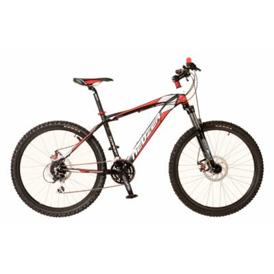 Neuzer Tempest-D Mountain Bike