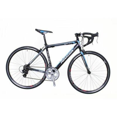 Neuzer Whirlwind 50 Országúti Kerékpár fekete/fehér-kék