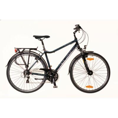 Neuzer Ravenna 200 Trekking Kerékpár