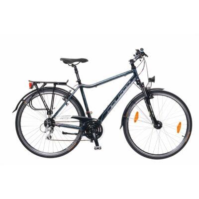 Neuzer Ravenna Alivio Trekking Kerékpár