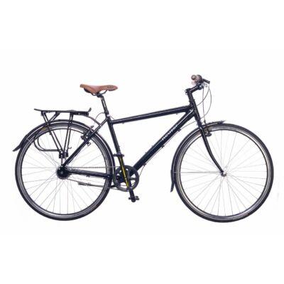 Neuzer X-street Trekking Kerékpár
