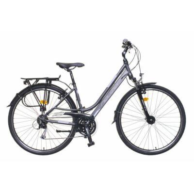 Neuzer Ravenna 300 női Trekking Kerékpár