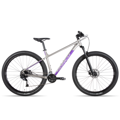 "Norco Storm 1 29"" 2020 női Mountain Bike"