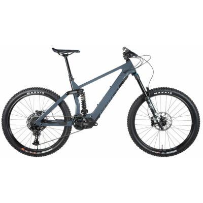 """Norco Range VLT C2 27,5"""" 2021 férfi E-bike"""