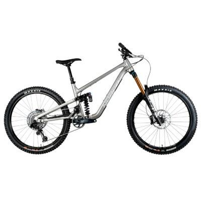 """Norco Shore A1 27,5"""" 2021 férfi Fully Mountain Bike"""