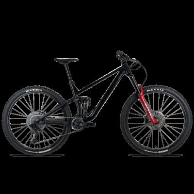 """Norco Sight A1 27,5"""" 2021 férfi Fully Mountain Bike"""