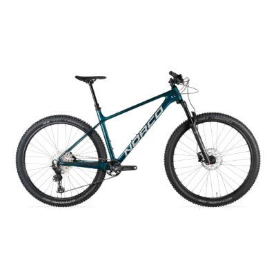 """Norco Revolver HT 3 120 29"""" 2021 férfi Mountain Bike"""