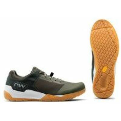 Northwave cipő Multicross