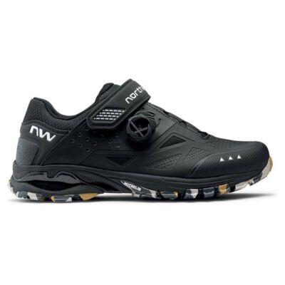 Northwave cipő Spider Plus 3 MTB
