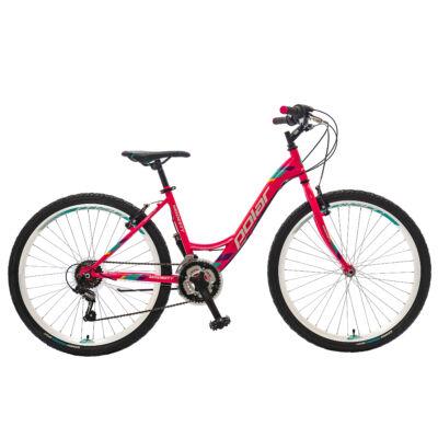 """Polar Modesty LS 26"""" Gyerek Kerékpár rózsaszín-sárga"""