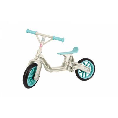 Polisport futókerékpár