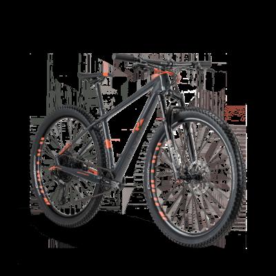 Raymon HardRay Nine 8.0 2021 férfi Mountain Bike