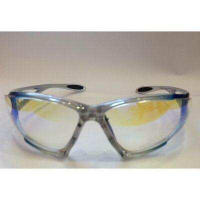 Rogelli Szemüveg HS-532 kék  8e5ae78081
