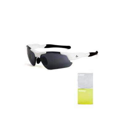 Rogelli RAPTOR kerékpáros szemüveg 6b56bf0159