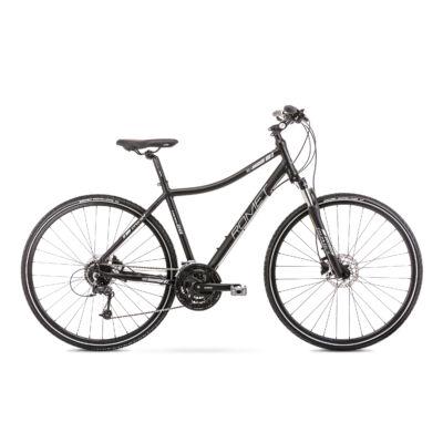 ROMET ORKAN 5 2020 női Cross Kerékpár