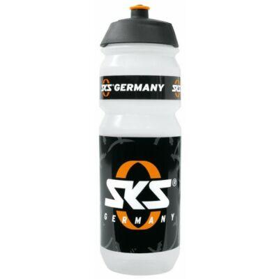 SKS-Germany Bottle Large 750ml kulacs
