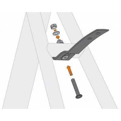 SKS-Germany Velo 42/47 sárvédőrögzítő elem