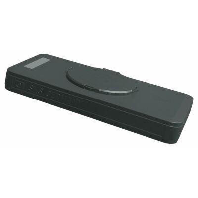 SKS-Germany Compit +Com/Unit okostelefon tartó