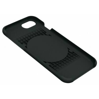 SKS-Germany Compit Cover iPhone 6+/7+/8+ okostelefon tartó