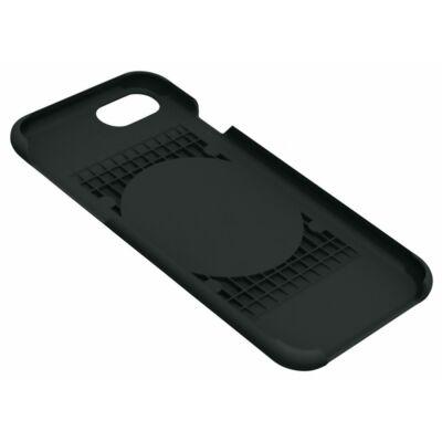 SKS-Germany Compit Cover iPhone X okostelefon tartó