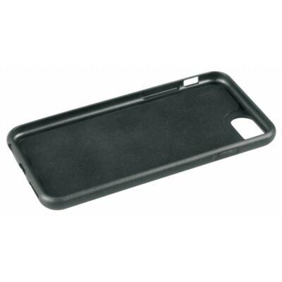 SKS-Germany Compit Cover Samsung okostelefon tartó