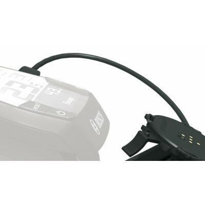 SKS-Germany Compit /E+ kábel Bosch computerhez
