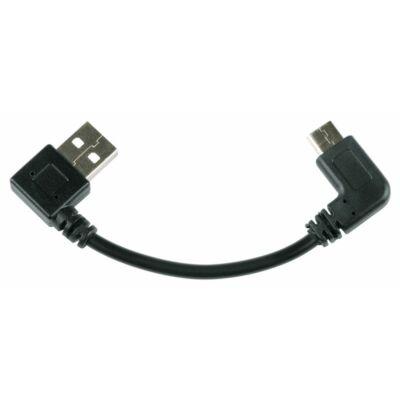 SKS-Germany Compit USB-C kábel