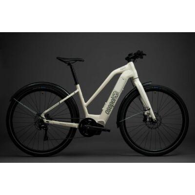 Schwinncsepel PROJECT E 28 TRK BROSE 20 női E-bike