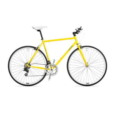 Schwinncsepel TORPEDO 3* 28/590 15 FFI sárga