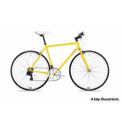Schwinncsepel TORPEDO 3* 28/510 17 FFI sárga