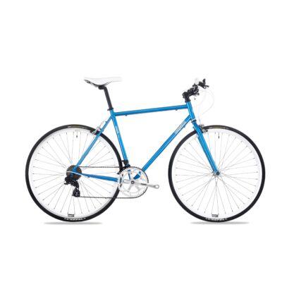 Schwinncsepel Torpedo 3* 28/590 17 Férfi Fitness Kerékpár kék