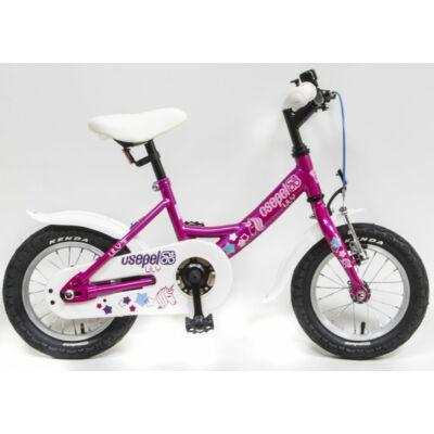 Schwinncsepel LILY 12 GR 20 Gyerek Kerékpár ciklámen