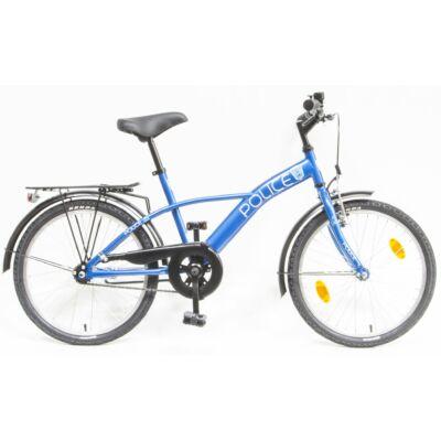 Schwinncsepel POLICE 20 GR 20 Gyerek Kerékpár