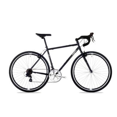 Schwinncsepel Rapid 3* 28/540 17 Férfi Országúti Kerékpár fekete