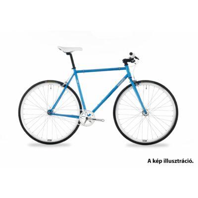 Schwinncsepel ROYAL 3* 28/550 17 N7 férfi City Kerékpár fekete