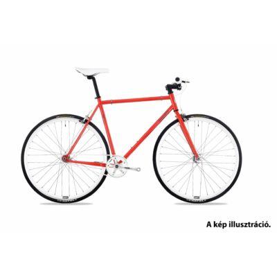 Schwinncsepel ROYAL 3* 28/550 17 N3 férfi City Kerékpár piros