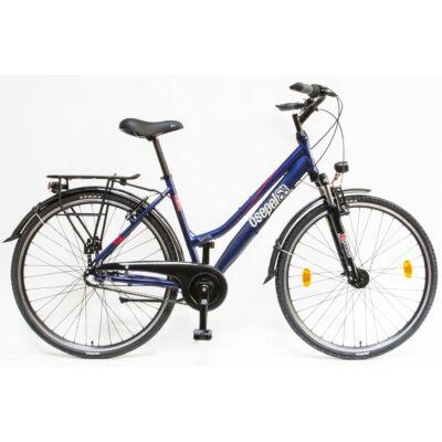 Schwinncsepel SPRING 100 NÖI 28/19 AGYD N3 2019 női City Kerékpár