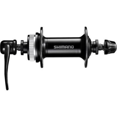 Shimano Agy Első Tx Tárcsafék Center Lock Qr 100Mm Old
