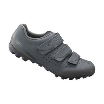Shimano Cipő MTB ME2 női szürke