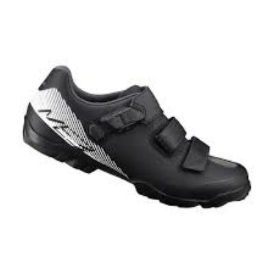 Shimano Cipő MTB ME3 fekete