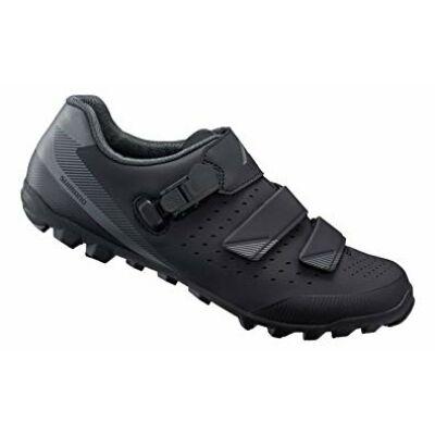 Shimano Cipő MTB ME3 női fekete