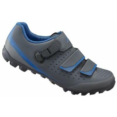 Shimano Cipő MTB ME3 női szürke