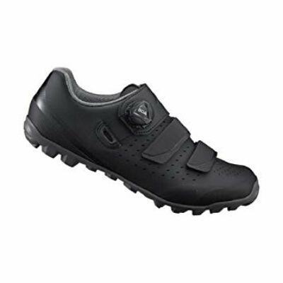 Shimano Cipő MTB ME4 női fekete