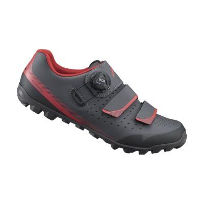 Shimano Cipő MTB ME4 női szürke